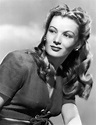 The Girl with the White Parasol: Actress Spotlight ...