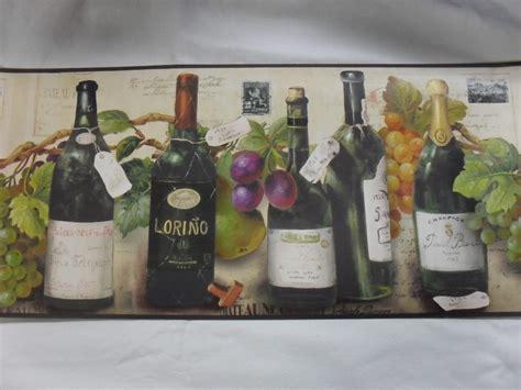 wallpaper wine theme wallpapersafari