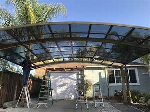 Metal Carport Kits Lowes Garage For Sale Installation Near