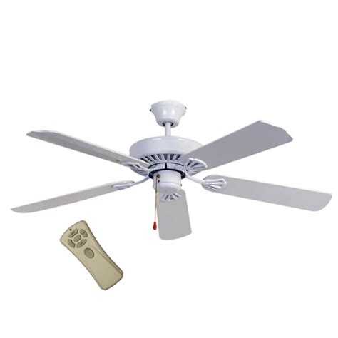 ceiling fans with remote ceiling fans with remote and light wanted imagery