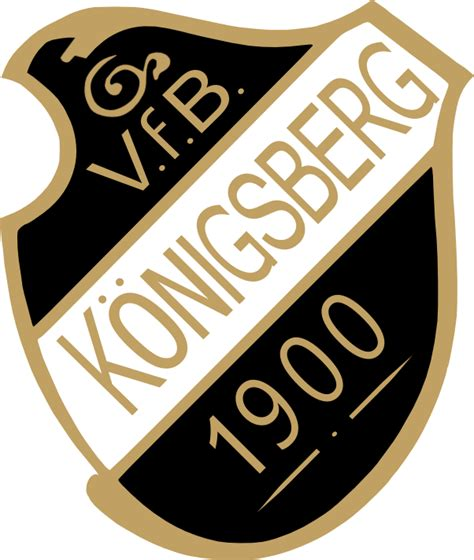 Best of all, it all happens right in the vfb, saving you the cumbersome process of cloning multiple frame buffers just to check out the difference, or opening your render in external image editing software only. VfB Königsberg - Wikipedia