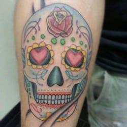 san antonio tattoo artists top shops studios