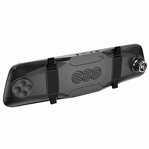 Fhd 1080p Dash Cam User Manual