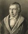 Georg Wilhelm Friedrich Hegel | Biography, Books, & Facts ...