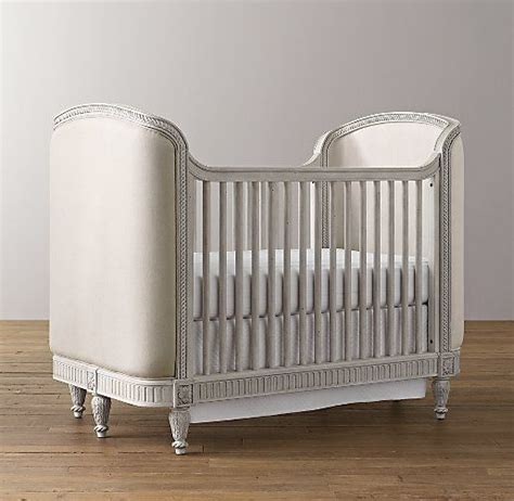 restoration hardware crib restoration hardware baby crib restoration hardware crib