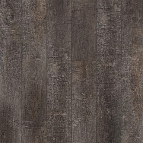 laminate flooring distressed wood distressed wood laminate flooring wood floors