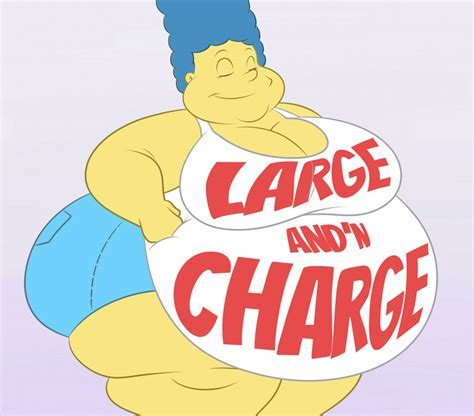 Marge Shirt By Tubbytoon On Deviantart