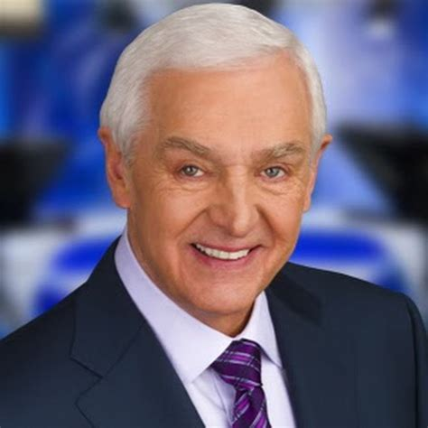 Contact Turning Point With Dr David Jeremiah Youtube