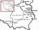 Sobibor - The Forgotten Revolt, by Thomas Toivi Blatt