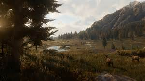 Red Dead Redemption 2: Characters, release date, and map