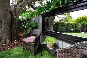 salon de jardin plein d39idees pour faire le bon choix With decoration exterieur pour jardin 1 idees dinspiration pour un jardin authentique ou