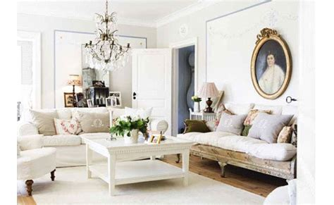 shabby chic design style different interior design styles premiumcoding