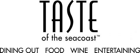 Taste of the Seacoast - Portsmouth NH 03801