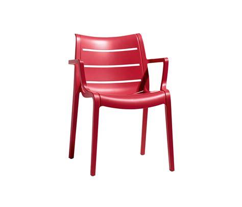 sedia scab sunset sedia sedie scab design architonic