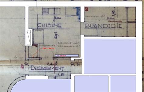 plan cuisine ouverte 9m2 plan cuisine ouverte 9m2 100 ides de cuisine avec lot
