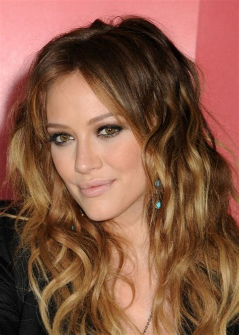 Hair Ideas 2014 by On Trend Hair Colors 2014 Hairstyles 2017 Hair Colors