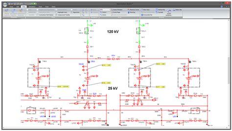 famic technologies inc automation studio professional edition modules one line