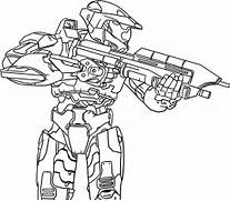 halo spartan coloring pages printable halo coloring pages coloring me