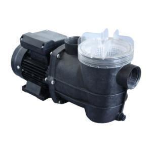 pompe 1 2cv 6m3 h pour piscine hors sol achat vente pompe filtration pompe 1 2cv 6m3 h
