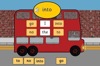 classroom letters  sounds images  pinterest