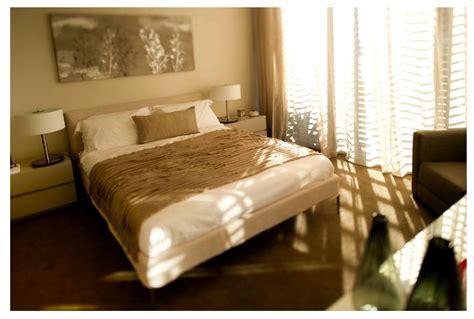phi  golden ratio jacksons landing silk apartment