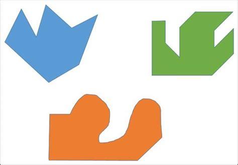 drawing on your slides embellishing your slides
