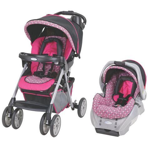 baby girl stroller set car seat images