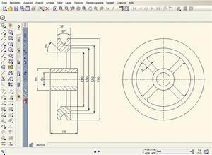 Technische Zeichnung Programm Kostenlos : medusa4 personal download ~ Watch28wear.com Haus und Dekorationen