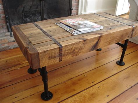 kitchen island with legs rustic industrial furniture beds rustic industrial