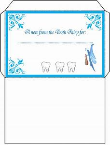 tooth fairy envelope rooftop post printables With free printable tooth fairy letter template