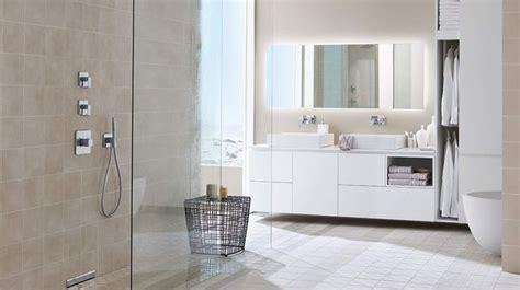 bien idee pour refaire sa chambre 13 r233novation salle de bains id233es conseils plans pour kirafes