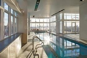 New Condo Apartments and New Properties For Sale in NYC