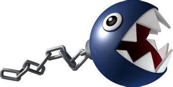 chain chomp smashwiki  super smash bros wiki