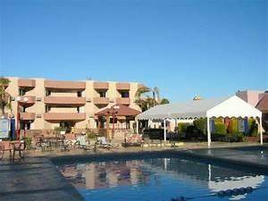 Hotel San Luis : hotel san angel prices reviews san luis rio colorado sonora mexico tripadvisor ~ Eleganceandgraceweddings.com Haus und Dekorationen