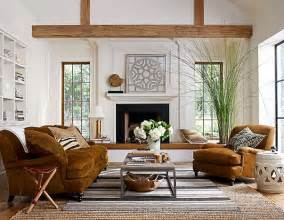 modern living room with rustic accents several proposals and ideas - Modern Rustic Living Room Ideas