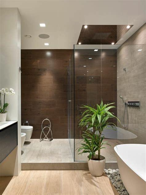Deko Ideen Für Badezimmer by Badezimmer Deko Ideen