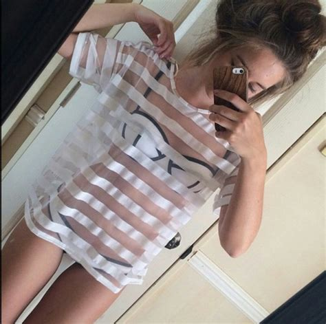 Top mesh mesh see through top see through bra cover up summer outfits spring break style ...