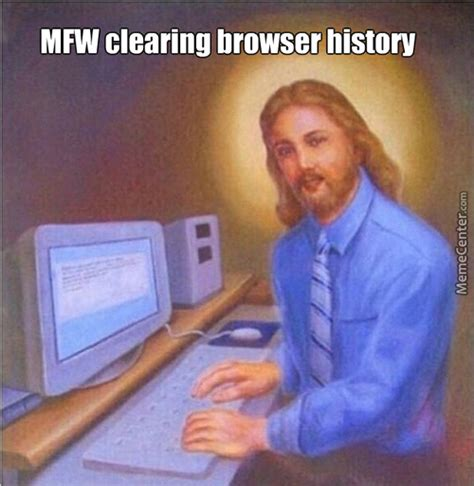 Wwjd Meme - what would jesus do memes best collection of funny what would jesus do pictures