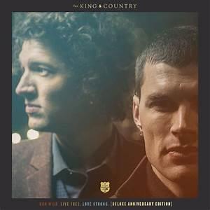 for KING & COUNTRY – Ceasefire Lyrics   Genius Lyrics