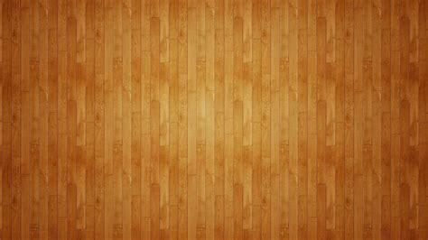 wood ball floor l basketball court wallpaper