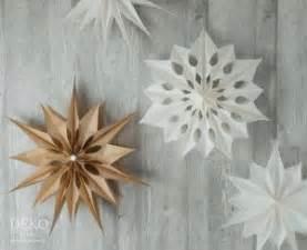 Weihnachtsstern Selber Basteln : die besten 25 weihnachtssterne basteln ideen auf ~ Lizthompson.info Haus und Dekorationen