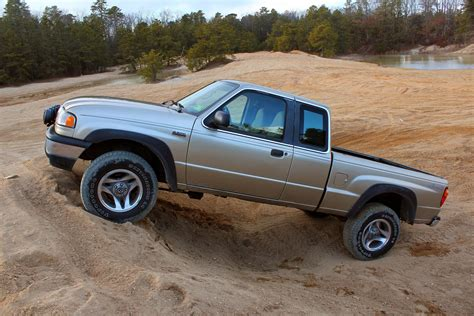 ford ranger road pesquisa tips trucks