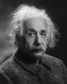 File:Albert Einstein Head Cleaned N Cropped.jpg - Wikipedia