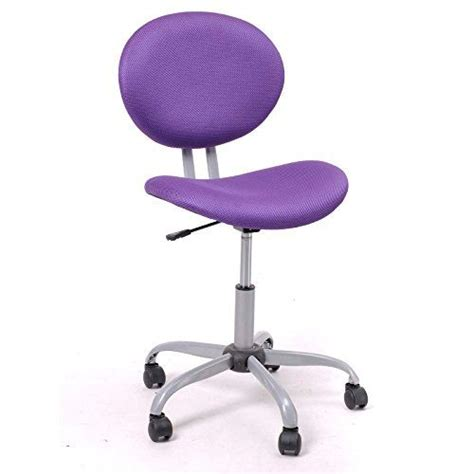 Swivel Office Chair Without Arms by Office Furniture By Funitureh 68 Other Ideas To Discover