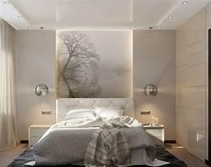Beleuchtung Schlafzimmer Ideen : die besten 25 schlafzimmer beleuchtung ideen auf pinterest indirekte beleuchtung ~ Sanjose-hotels-ca.com Haus und Dekorationen