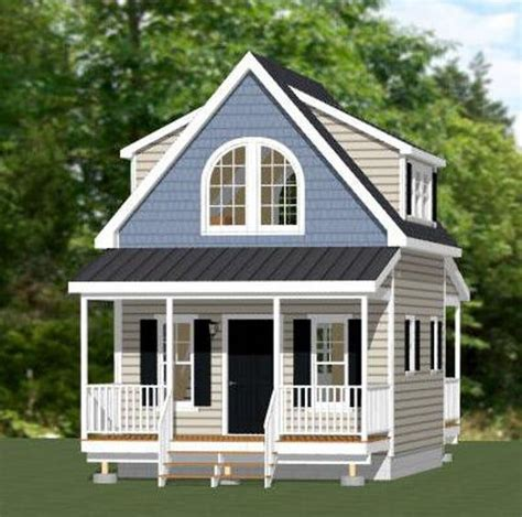 house  bedroom  bath  sq ft  floor plan etsy building  house cottage house