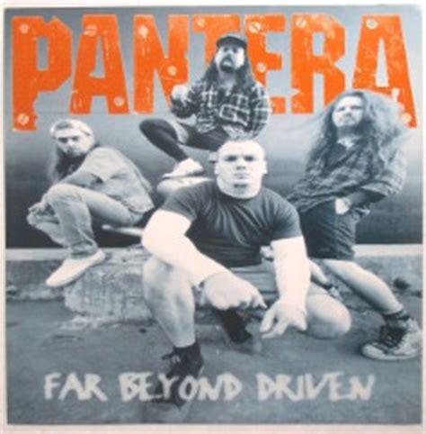 pantera shedding skin mp3 pantera far beyond driven 20th anniversary edition