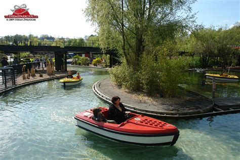 Legoland Boat by Ride In Model Tugboats Taken From Http Www