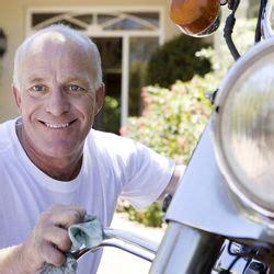 wespen töten hausmittel motorrad reinigen 10 ungew 246 hnliche hausmittel die wirken ratgeberzentrale