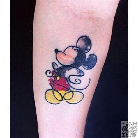 Die Besten 25+ Unglaubliche Tattoos Ideen Auf Pinterest